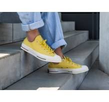 Converse Chuck Taylor All 70 Star Ox Sneaker (160494C)