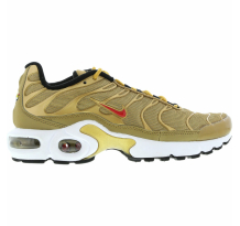 Nike Air Max Plus TN SE Sneaker (AR0259-700)