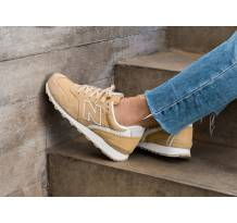 New Balance WR996BC Sneaker (WR996BC)