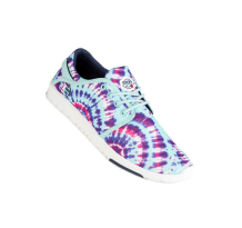 Etnies x Happy Hour Scout Sneaker (4107000537 727)