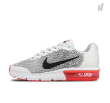 Nike Air Max Sequent 2 Sneaker (869993-100)