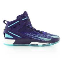 adidas Originals D Rose 6 Sneaker (Q16507)