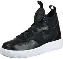 Nike Air Force 1 Ultraforce Mid Gs Sneaker (869945-001)