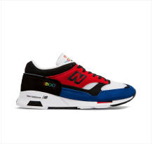 New Balance M1500PRY Prism Pack Sneaker (M1500PRY)