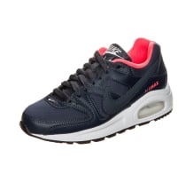 Nike Air Max Command Flex Sneaker (844349-400)