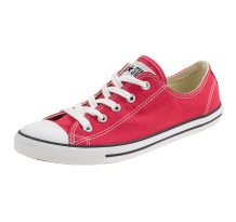 Converse Chuck Taylor All Star Dainty Ox Sneaker (530056C)