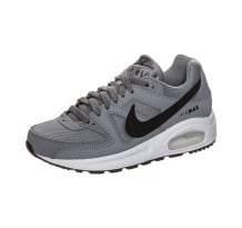 Nike Air Max Command Flex Sneaker (844346-005)