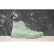 Converse Chuck Taylor All Star 70 Hi Dried Bamboo/ Dark Stucco Sneaker (159657)
