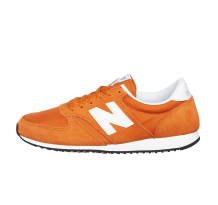 New Balance U420 OWN Sneaker (639161-60-17)