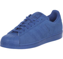 adidas Originals Superstar Rt equipment blue Sneaker (AQ4165)