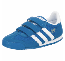 adidas Originals DRAGON CF C Sneaker (D67699)