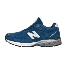 New Balance M990 NS4 (Made In USA) Sneaker (641021-60-5)