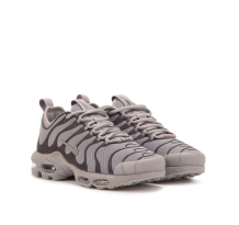 Nike Wmns Air Max Plus TN Ultra Sneaker (881560-001)