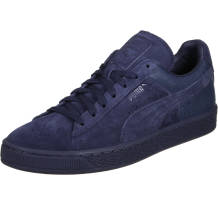 Puma Suede Classic Casual Emboss Lo Sneaker Sneaker (361372 0002)