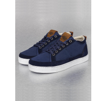 Dickies NEW JERSEY Sneaker (09000009NV)