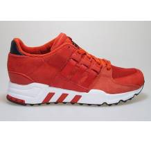 adidas Originals Equipment EQT Running Support 93 Sneaker (B40403)
