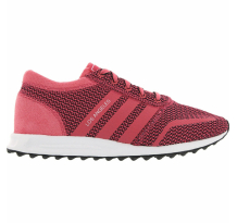 adidas Originals Wmns Los Angeles Sneaker (S78919)