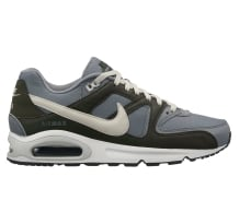 Nike AIR MAX COMMAND Sneaker (629993-037)