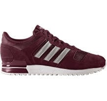 adidas Originals Zx 700 Sneaker (BB1216)