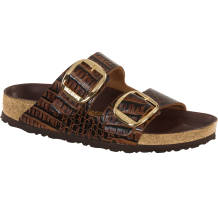 Birkenstock Arizona Big Buckle W Sneaker (1011027)