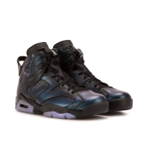 NIKE JORDAN Air 6 Retro AS Sneaker (907961-015)