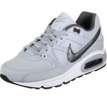 Nike Air Max Command LEATHER Sneaker (749760-012)
