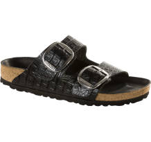 Birkenstock Arizona Big Buckle W Sneaker (1011025)