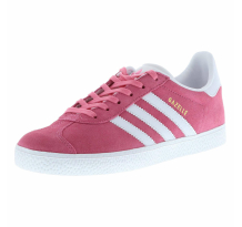 adidas Originals Gazelle J Sneaker (BY9145)