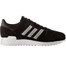 adidas Originals ZX 700 black Sneaker (BB1215)
