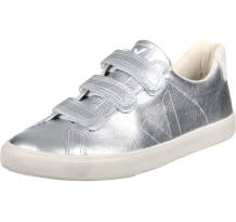VEJA 3 Lock Leather W Lo Sneaker Sneaker (ECW021218)