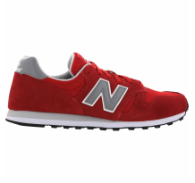 New Balance ML373-HR-D Sneaker (ML373HR)