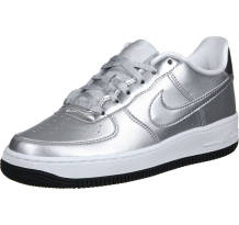 Nike Air Force 1 SE GS Sneaker (877083-001)