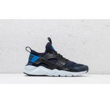 Nike Air Huarache Run Ultra GS Sneaker (847569-410)