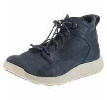 Timberland FlyRoam Leather Sneaker (CA1ISD/CA1J5X)