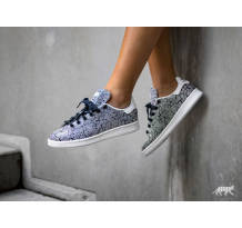 adidas Originals Stan Smith W Sneaker (S76663)