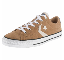 Converse Star Player Sneaker (161562C)