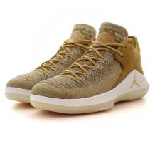 NIKE JORDAN air xxxii Low Sneaker (AA1256-700)