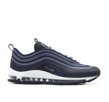 Nike Air Max 97 Ultra17 Sneaker (918356-404)