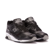 New Balance M1500 BK Made in Sneaker (520721-60-8)