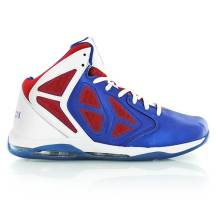 And1 prime mid Sneaker (D1074MMRW)