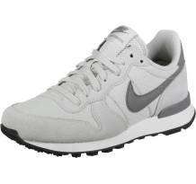 Nike WMNS Internationalist Sneaker (828407-009)