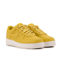Nike Air Force 1 Low Sneaker (905618 701)