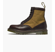 Dr. Martens 1460 Pascal Sneaker (23888212)