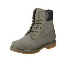 Timberland 6-Inch Premium Boot W Sneaker (TB0A1HZM9011)