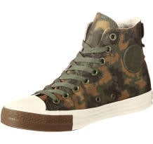 Converse All Star Hi Sneaker (161429C 322)