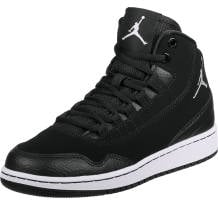 NIKE JORDAN Executive Gs Sneaker (820241-011)