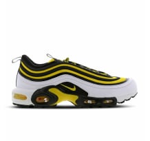 Nike Tuned 1/Air Max 97 Sneaker (AV7936-100)