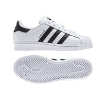 adidas Originals Superstar J W Lo Sneaker (BZ0362)
