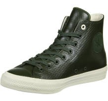 Converse All Star Ii Leather Sneaker (153554C)