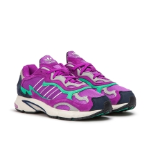 adidas Originals Temper Run Sneaker (F97208)